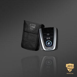 Чехол protective key cover - BMW (Для моделей I3)